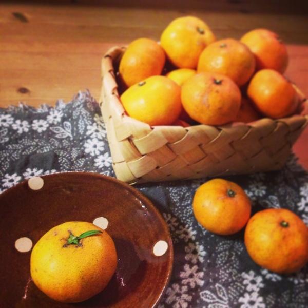 「クラシノオトマルシェ」のおいしいものたち:その1_b0278271_19545375.jpg
