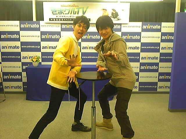 きまグルイベント〜OSAKA〜_e0188079_14353020.jpg
