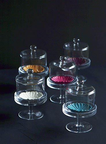 南部鉄器 小皿 : LES FLEURS 花 11月21日発売予定です。_f0038600_14244979.jpg