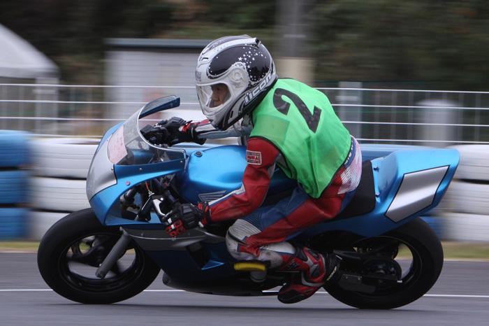 トミンミニバイク走り放題DAY FINAL_d0067418_13135069.jpg