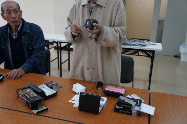 第349回 手作りカメラ 例会_d0138130_1852336.jpg