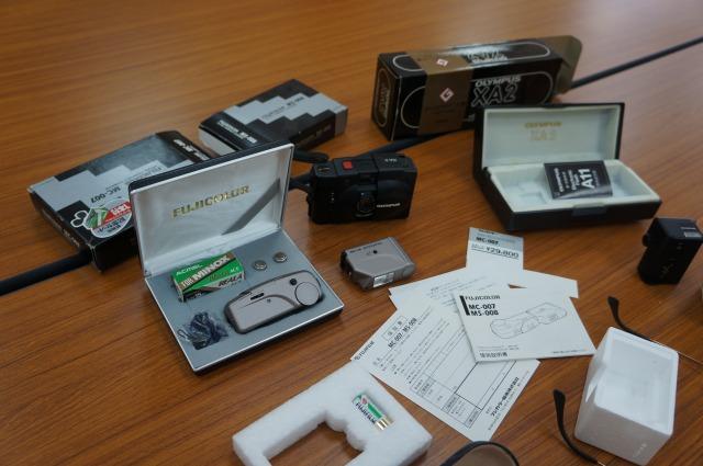 第349回 手作りカメラ 例会_d0138130_1857141.jpg