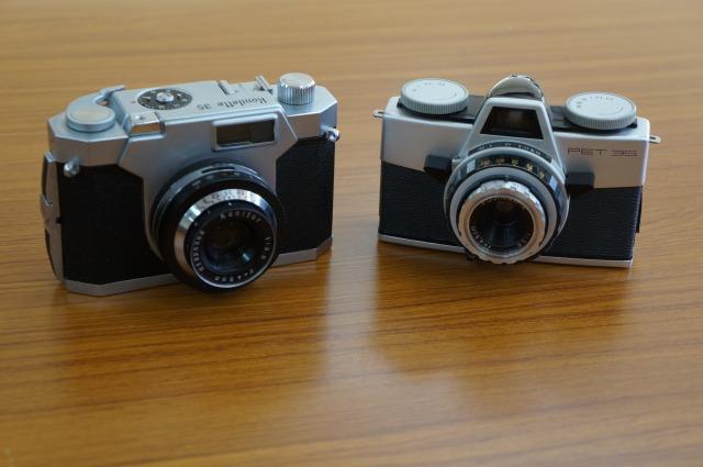 第349回 手作りカメラ 例会_d0138130_1911388.jpg