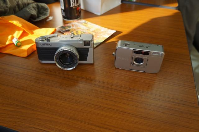 第349回 手作りカメラ 例会_d0138130_1918855.jpg
