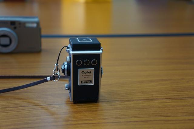 第349回 手作りカメラ 例会_d0138130_19213071.jpg