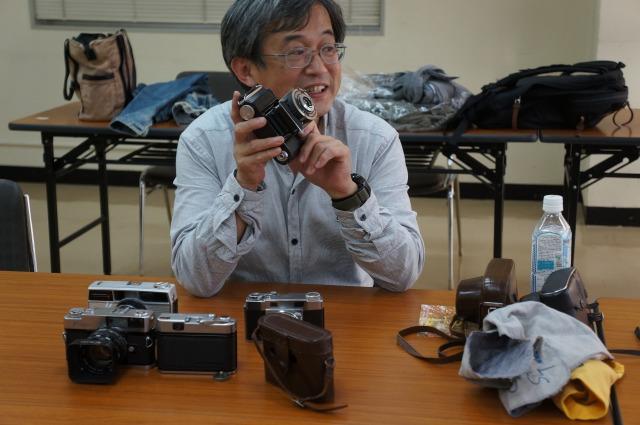 第349回 手作りカメラ 例会_d0138130_19252459.jpg