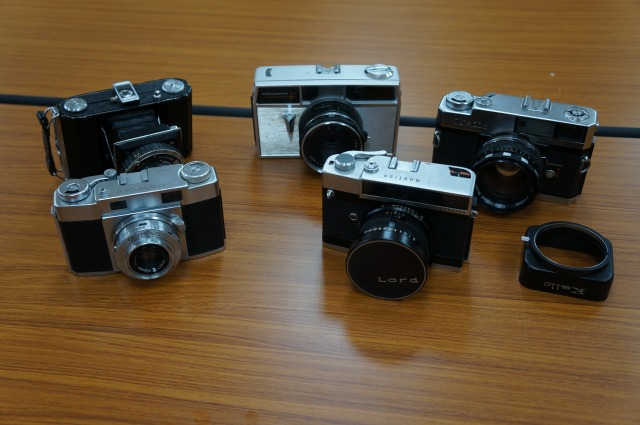 第349回 手作りカメラ 例会_d0138130_19253919.jpg