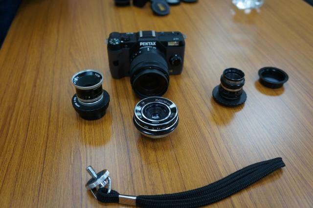 第349回 手作りカメラ 例会_d0138130_19281061.jpg