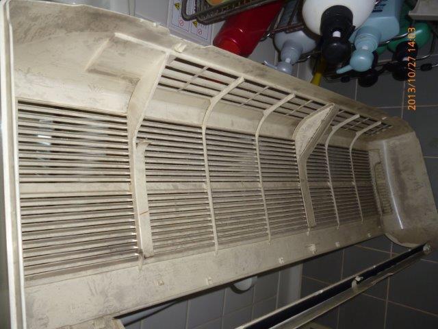 エアコンを運転すると、ブレーカーが落ちてしまうというご相談 3_e0207151_1744031.jpg