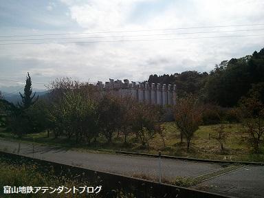 長屋駅_a0243562_1155713.jpg