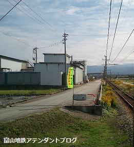 長屋駅_a0243562_119574.jpg