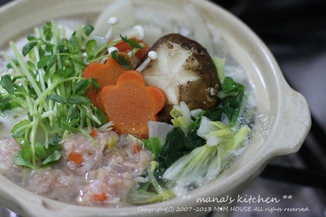 お惣菜弁当 ☆ ;^_^A 暑いくせに・・・♪_c0139375_12435823.jpg