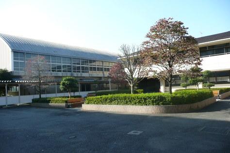 11月19日 埼玉県立浦和北高等学校修学旅行事前学習  その7_d0249595_15562174.jpg
