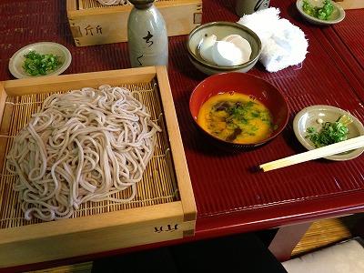 堺お菓子散歩_a0273699_1624462.jpg