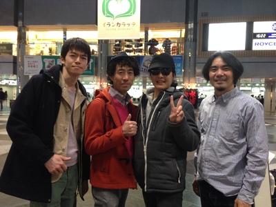 8282 Sapporo tour (3)_c0077105_16373689.jpg