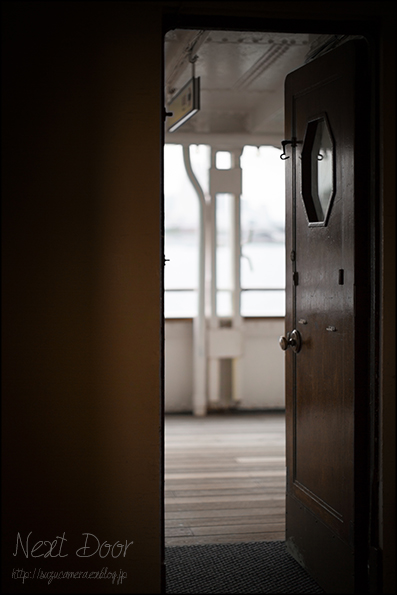 次の扉を_f0100215_23244145.jpg