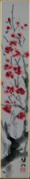 短冊_a0254818_12243992.jpg