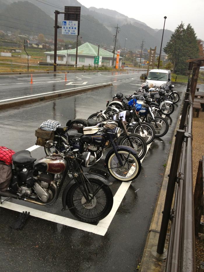 In the Rain_d0179518_1437683.jpg