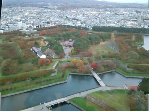 函館_f0172518_1735431.jpg