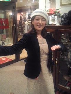 Kちゃん♪マハロ〜♪_f0126121_20493437.jpg