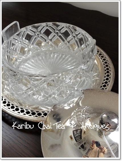 Jam Dishes~_c0079828_15195143.jpg