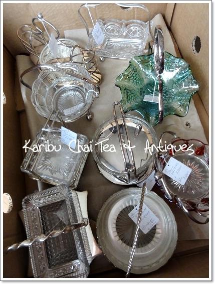 Jam Dishes~_c0079828_1541118.jpg