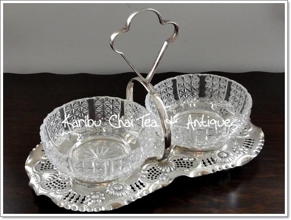 Jam Dishes~_c0079828_1581335.jpg