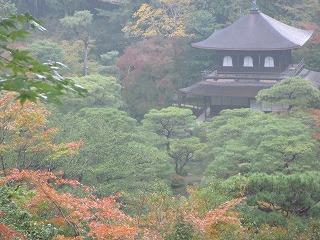 そうだ!京都に行こう♪_a0260933_21145365.jpg