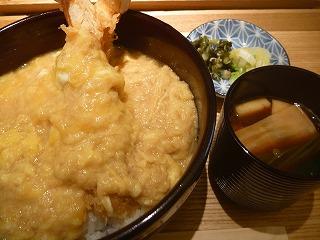 そうだ!京都に行こう♪_a0260933_21201057.jpg