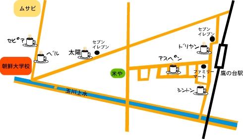 f0134538_1945421.jpg