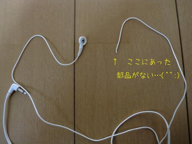 c0259945_139422.jpg
