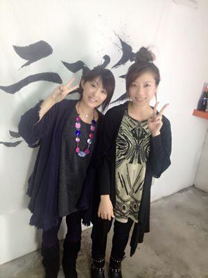 今日の石田Happy_e0163255_17241710.jpg