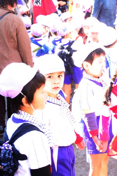 子供イベント目白押し_f0149855_930343.jpg