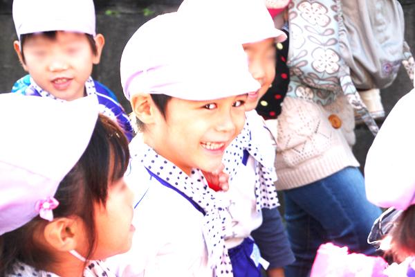子供イベント目白押し_f0149855_9305133.jpg