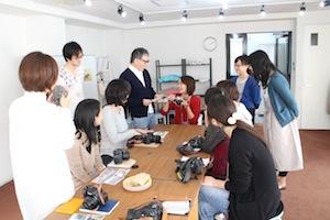 カメラ日和学校第6期レポート(11/10)_b0043961_21555859.jpg