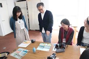 カメラ日和学校第6期レポート(11/10)_b0043961_22415989.jpg