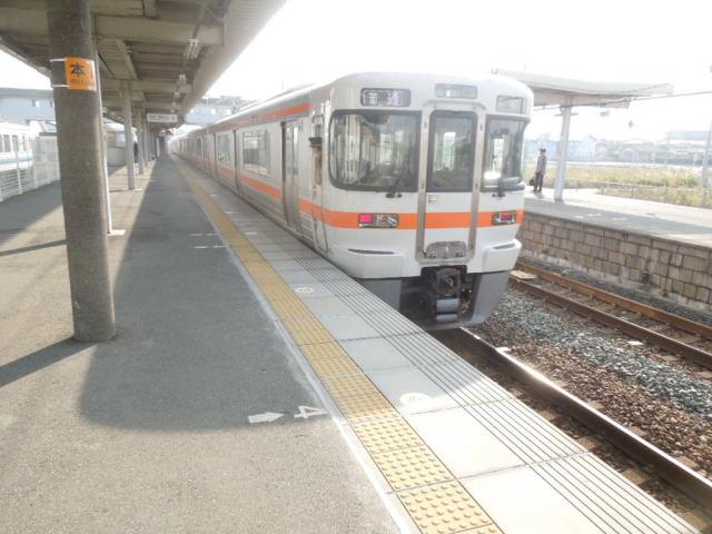 f0189467_005212.jpg