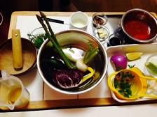 料理教室Mincco_e0202773_13343136.jpg