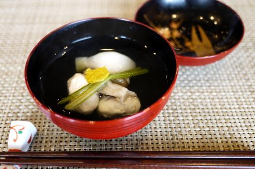 日本料理 あおい@岡山 中納言_d0129786_15441075.jpg