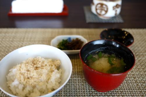 日本料理 あおい@岡山 中納言_d0129786_16324594.jpg