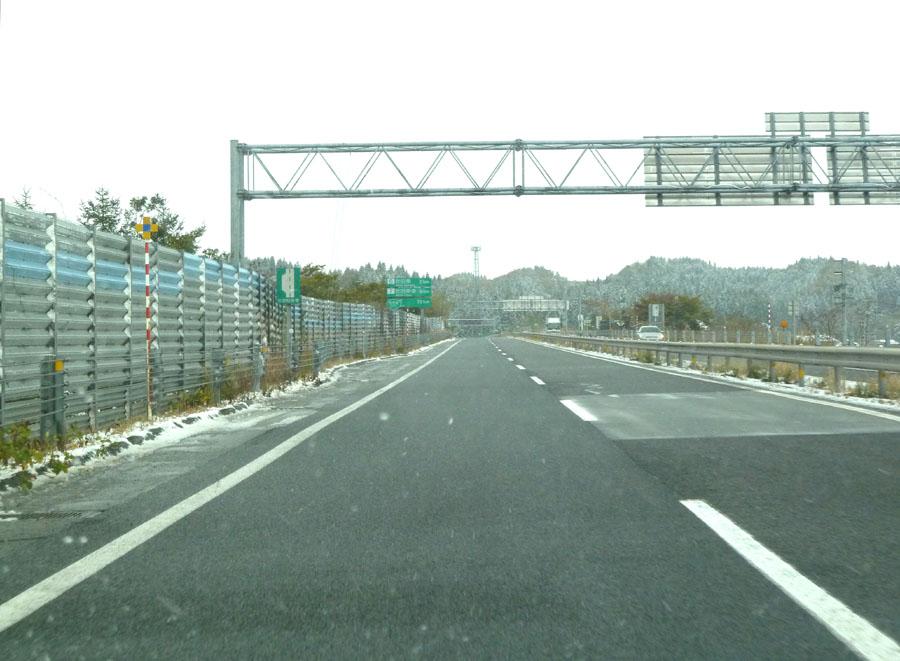S邸「雄物川町大沢の家」へ_f0150893_1824336.jpg