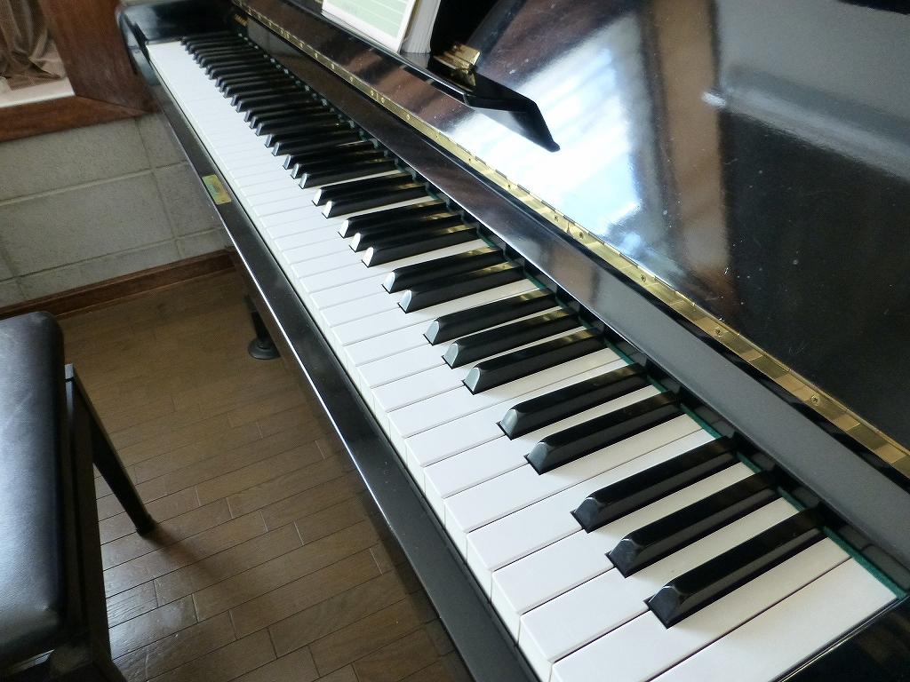 家内のピアノ_f0138096_1315884.jpg