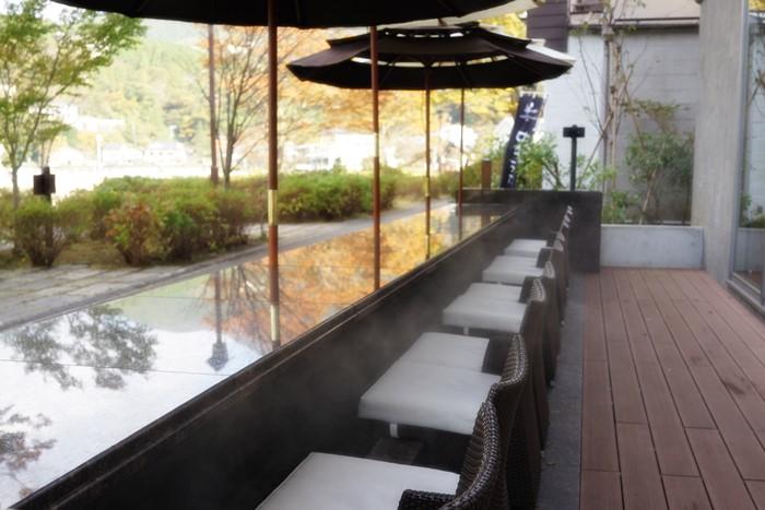 ベーカリー&テーブル箱根で朝食_b0145398_23195474.jpg