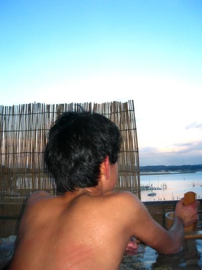 松島と風呂(笑)_d0227799_715192.jpg
