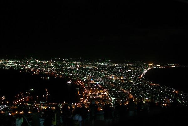 函館_f0172518_16261984.jpg