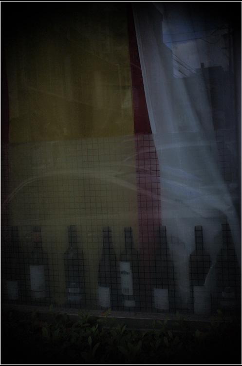 b0226423_2211977.jpg