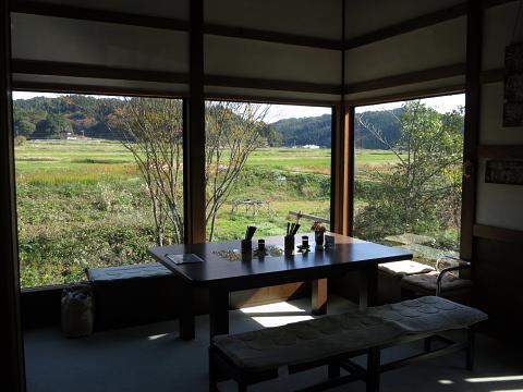 能登と横浜、研修会のハシゴ_d0046025_1494860.jpg