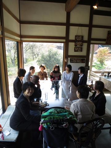 能登と横浜、研修会のハシゴ_d0046025_1563927.jpg