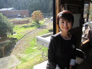 能登と横浜、研修会のハシゴ_d0046025_159345.jpg