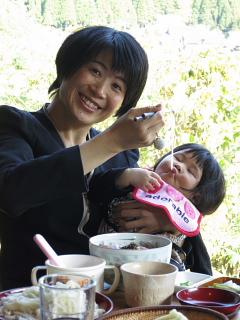 能登と横浜、研修会のハシゴ_d0046025_15996.jpg